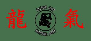More Chi Martial Arts
