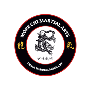 More Chi Martial Arts